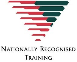 We're nationally accredited