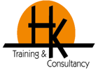 HK Training and Consultancy (HKTC)